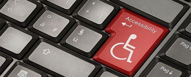 Resultado de imagen de empleo discapacidad