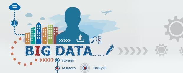 Benefits of Big Data Analytics