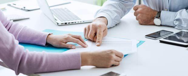 Resultado de imagen de Desde 2019 los contratos temporales de corta duración tienen un coste superior de Seguridad Social