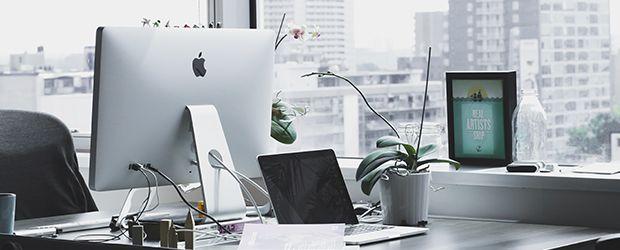 Los abogados que trabajan por cuenta ajena cu l es su for Convenio colectivo oficinas y despachos valencia 2017